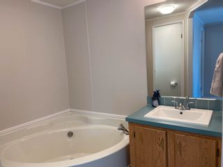 Photo 14: 168 2500 GRANT Road in Prince George: Hart Highway Manufactured Home for sale (PG City North (Zone 73))  : MLS®# R2611647