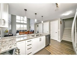 """Photo 11: 410 6490 194 Street in Surrey: Cloverdale BC Condo for sale in """"WATERSTONE"""" (Cloverdale)  : MLS®# R2535628"""