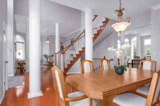 Photo 11: 28 OAKMONT Crescent in Headingley: Breezy Bend Residential for sale (1W)  : MLS®# 202119081