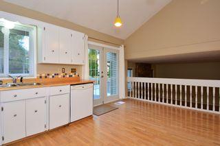 "Photo 16: 12363 NEW MCLELLAN Road in Surrey: Panorama Ridge House for sale in ""Panorama Ridge"" : MLS®# F1424205"