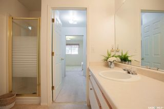 Photo 18: 203 218 La Ronge Road in Saskatoon: Lawson Heights Residential for sale : MLS®# SK873987