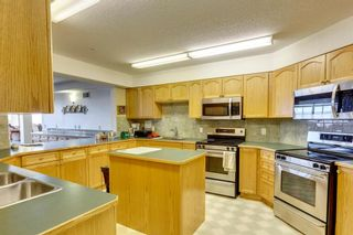 Photo 27: 241 223 Tuscany Springs Boulevard NW in Calgary: Tuscany Apartment for sale : MLS®# A1138362