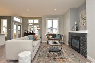 Photo 5: 5226 Devine Drive in Regina: Lakeridge Addition Residential for sale : MLS®# SK733397