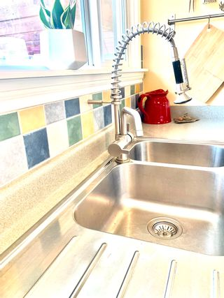 Photo 11: 124 Birch Crescent: Wetaskiwin House for sale : MLS®# E4256808