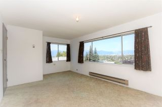 Photo 12: 4207 QUESNEL Drive in Vancouver: MacKenzie Heights House for sale (Vancouver West)  : MLS®# R2403769