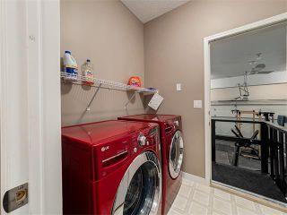 Photo 14: 230 ROCKY RIDGE Mews NW in Calgary: Rocky Ridge Ranch House for sale : MLS®# C4008870