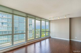 """Photo 15: 2701 9981 WHALLEY Boulevard in Surrey: Whalley Condo for sale in """"PARK PLACE ii"""" (North Surrey)  : MLS®# R2608443"""