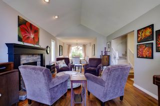Photo 5: 2259 MADRONA Place in Surrey: King George Corridor House for sale (South Surrey White Rock)  : MLS®# R2599476