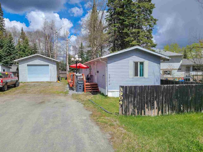 FEATURED LISTING: 3904 RICHET Street Prince George