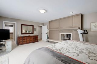 Photo 16: 32 Pump Hill Mews SW in Calgary: Pump Hill Detached for sale : MLS®# A1137956