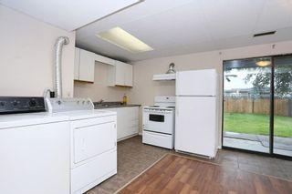 Photo 16: 12765 113B Avenue in Surrey: Bridgeview House for sale (North Surrey)  : MLS®# R2083607