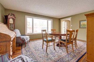 Photo 25: 40 VALLEYVIEW Crescent in Edmonton: Zone 10 House for sale : MLS®# E4230955