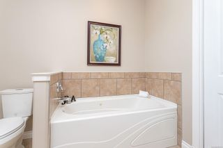 Photo 19: 4020 Rainbow St in Saanich: SE High Quadra House for sale (Saanich East)  : MLS®# 882323