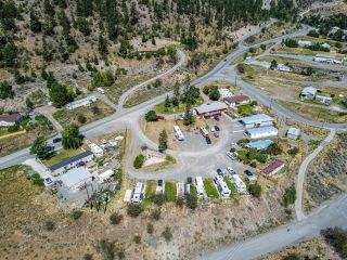 Photo 26: 2 760 MOHA ROAD: Lillooet Manufactured Home/Prefab for sale (South West)  : MLS®# 163499