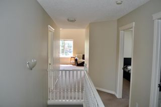Photo 21: 20 Copperfield Manor SE in Calgary: Copperfield Detached for sale : MLS®# A1018227