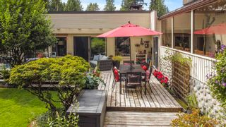 Photo 33: 662 ST. IVES Crescent in North Vancouver: Delbrook House for sale : MLS®# R2603801
