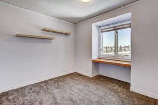 Photo 27: 47 Hawkville Mews NW in Calgary: Hawkwood Detached for sale : MLS®# A1088783