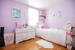 Photo 12: 695 Garfield Street North in Winnipeg: West End Residential for sale (5C)  : MLS®# 202015307