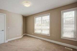 Photo 25: 102 1728 35 Avenue SW in Calgary: Altadore Row/Townhouse for sale : MLS®# A1101740