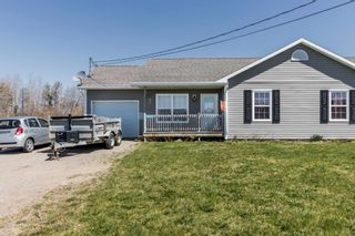 Photo 4: 7058 & 7060 Aylesford Road in Aylesford: 404-Kings County Multi-Family for sale (Annapolis Valley)  : MLS®# 202109870