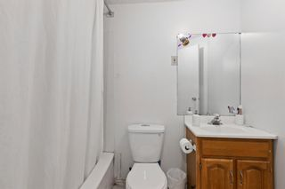 Photo 33: 4772 Rundlehorn Drive NE in Calgary: Rundle Detached for sale : MLS®# A1144252