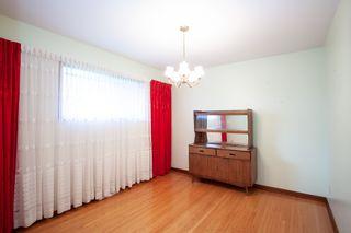 Photo 15: 8 Iris Street in Winnipeg: Garden City Residential for sale (4G)  : MLS®# 1923351