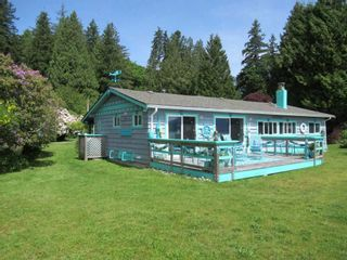 Photo 14: 1308 BURNS Road in Gibsons: Gibsons & Area House for sale (Sunshine Coast)  : MLS®# R2533852