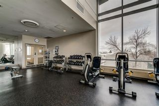 Photo 34: 132 99 SPRUCE Place SW in Calgary: Spruce Cliff Row/Townhouse for sale : MLS®# A1118109