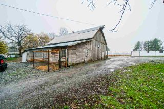 Photo 35: 4095 ECKERT Street: Yarrow House for sale : MLS®# R2521837