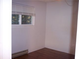 """Photo 16: 2725 SANDON Drive in Abbotsford: Abbotsford East 1/2 Duplex for sale in """"MCMILLAN LOCATION"""" : MLS®# F1401829"""