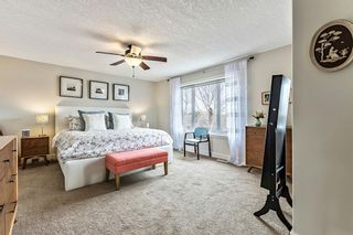 Photo 10: 52 Heritage Lake Mews: Heritage Pointe Detached for sale : MLS®# A1056186