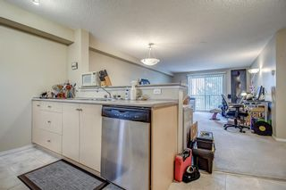 Photo 5: 1323 8 Bridlecrest Drive SW in Calgary: Bridlewood Apartment for sale : MLS®# A1128318