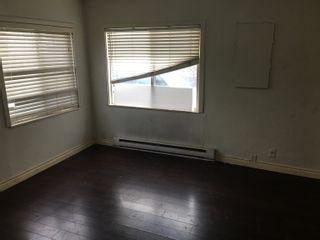 Photo 3: 12778 114 Avenue in Surrey: Bridgeview House for sale (North Surrey)  : MLS®# R2624006