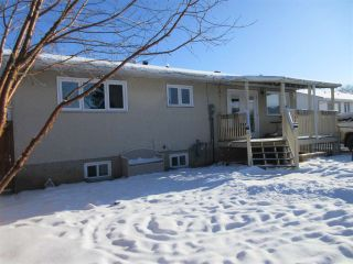 Photo 42: 5315 60 Street: Redwater House for sale : MLS®# E4227452