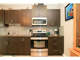 Photo 12: 510 RIVER HEIGHTS Crescent: Cochrane House for sale : MLS®# C4074491