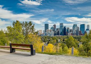 Photo 15: 1415 5 Street NW in Calgary: Rosedale Detached for sale : MLS®# A1147874
