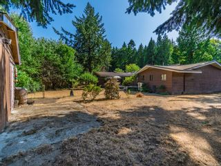 Photo 39: 2704 Lintlaw Rd in : Na Diver Lake House for sale (Nanaimo)  : MLS®# 884486