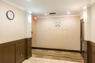 """Photo 24: 308 3895 SANDELL Street in Burnaby: Central Park BS Condo for sale in """"Clarke House Central Park"""" (Burnaby South)  : MLS®# R2287326"""