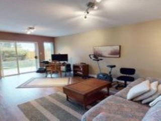 """Photo 35: 13381 MARINE Drive in Surrey: Crescent Bch Ocean Pk. House for sale in """"Ocean Park"""" (South Surrey White Rock)  : MLS®# R2546593"""