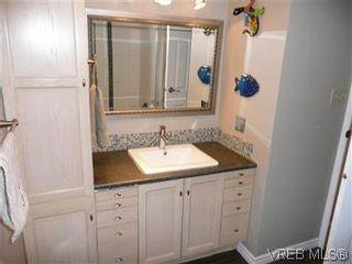 Photo 9: 608 777 Blanshard St in VICTORIA: Vi Downtown Condo for sale (Victoria)  : MLS®# 594073