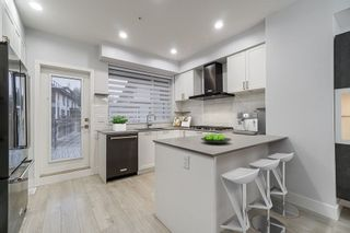 """Photo 4: 65 2825 159 Street in Surrey: Grandview Surrey Townhouse for sale in """"Greenway"""" (South Surrey White Rock)  : MLS®# R2532823"""