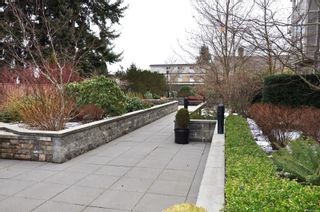 Photo 17: 109 297 W Hirst Ave in : PQ Parksville Condo for sale (Parksville/Qualicum)  : MLS®# 866168