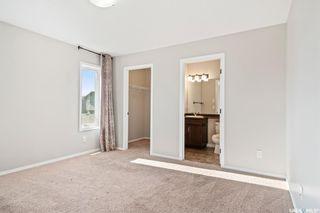 Photo 23: 435 Pritchard Lane in Saskatoon: Rosewood Residential for sale : MLS®# SK871308