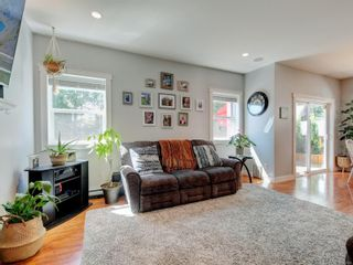 Photo 2: 6618 Steeple Chase in : Sk Sooke Vill Core House for sale (Sooke)  : MLS®# 882624