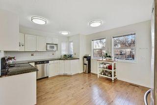 Photo 9: 735 68 Avenue SW in Calgary: Kingsland Semi Detached for sale : MLS®# A1051143