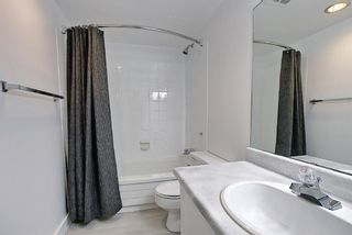 Photo 27: 301 1414 5 Street SW in Calgary: Beltline Apartment for sale : MLS®# A1131436
