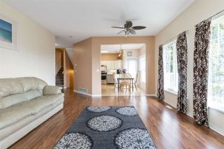 """Photo 9: 36 1751 PADDOCK Drive in Coquitlam: Westwood Plateau Townhouse for sale in """"WORTHING GREEN SOUTH"""" : MLS®# R2550908"""