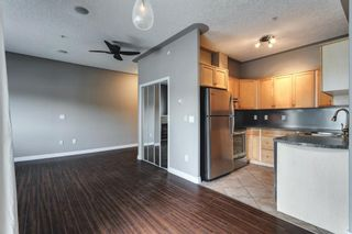 Photo 9: 1106 1514 11 Street SW in Calgary: Beltline Apartment for sale : MLS®# A1141320