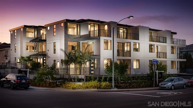 FEATURED LISTING: 3114 Garrison Point Loma