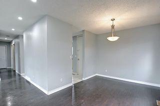 Photo 11: 455 Falconridge Crescent NE in Calgary: Falconridge Detached for sale : MLS®# A1103477